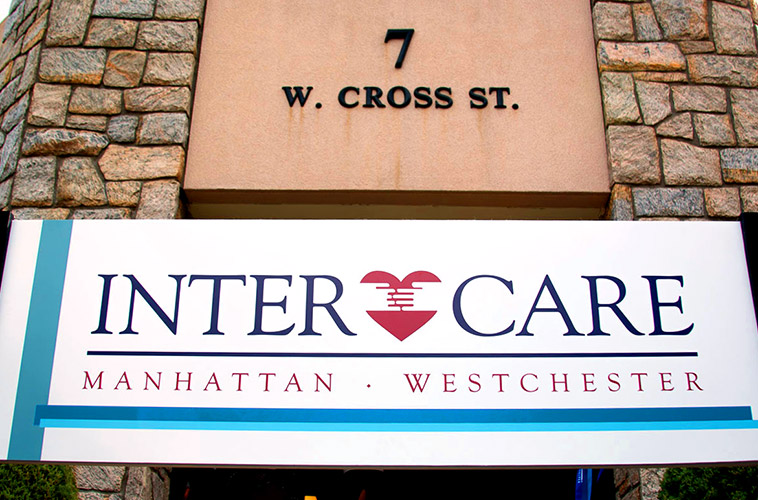 Inter Care_Westchester 11