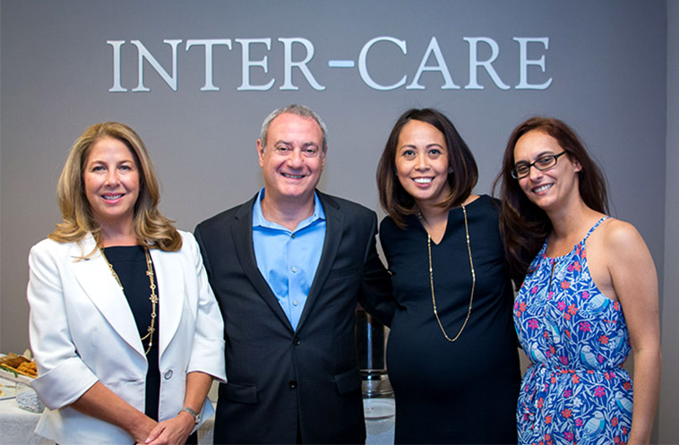Inter Care_Westchester 60