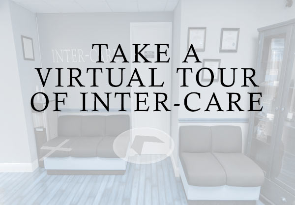 Take a Virtual Tour of Inter-Care