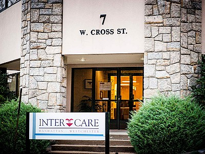 WESTCHESTER SLIDESHOW MASTER_0010_INTER CARE WESTCHESTER 011